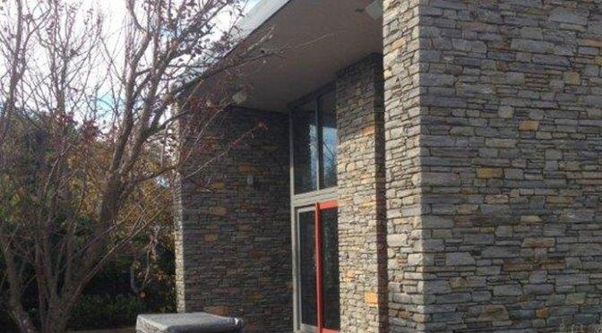 Bosworth Stone Ltd